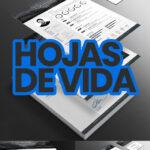 Hojas de Vida-Debrau Design Studio