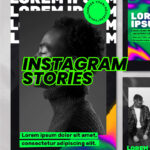 Insta Stories-Debrau Design Studio