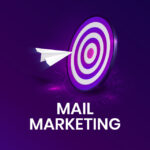 Mail Marketing – Debrau Design Studio