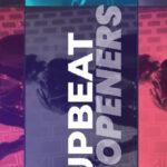 Openers-Debrau Design Studio