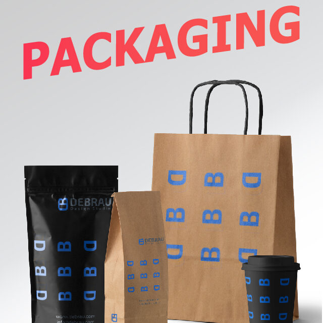 packaging-Debrau Design Studio