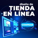 SITIOS WEB_TIENDA_EN_LINEA