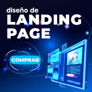 SITIOS WEB_LANDING_PAGE